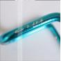 Двойной Флягодержатель (Расширитель) GUB G-22 (Синий)