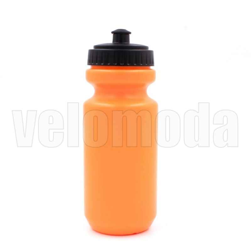 Бутылка для воды Spot Two 575 мл PE (оранжевый)