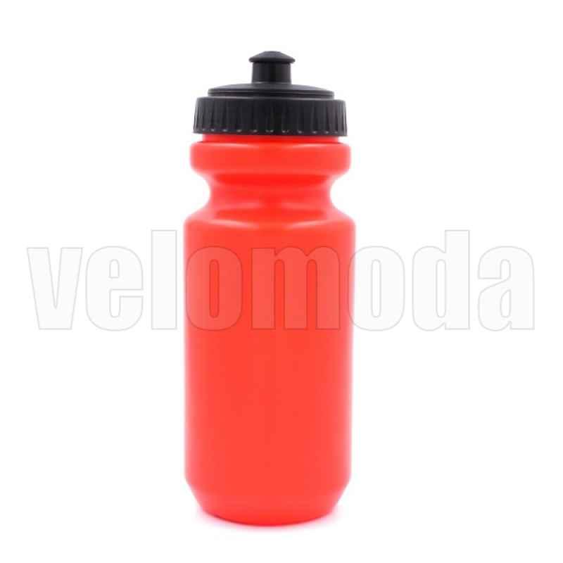 Бутылка для воды Spot Two 575 мл PE (красный)