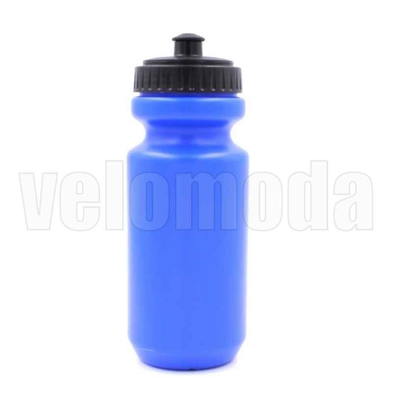 Бутылка для воды Spot Two 575 мл PE (синий)