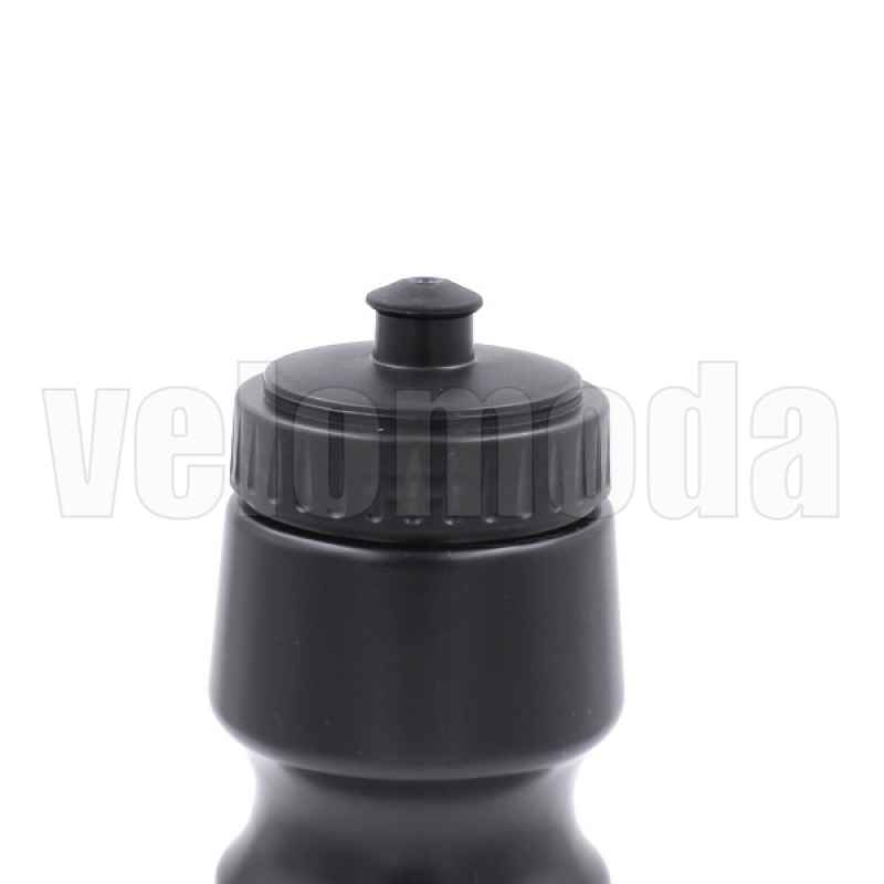 Фляга для воды Spot Seven 700 мл (черная)