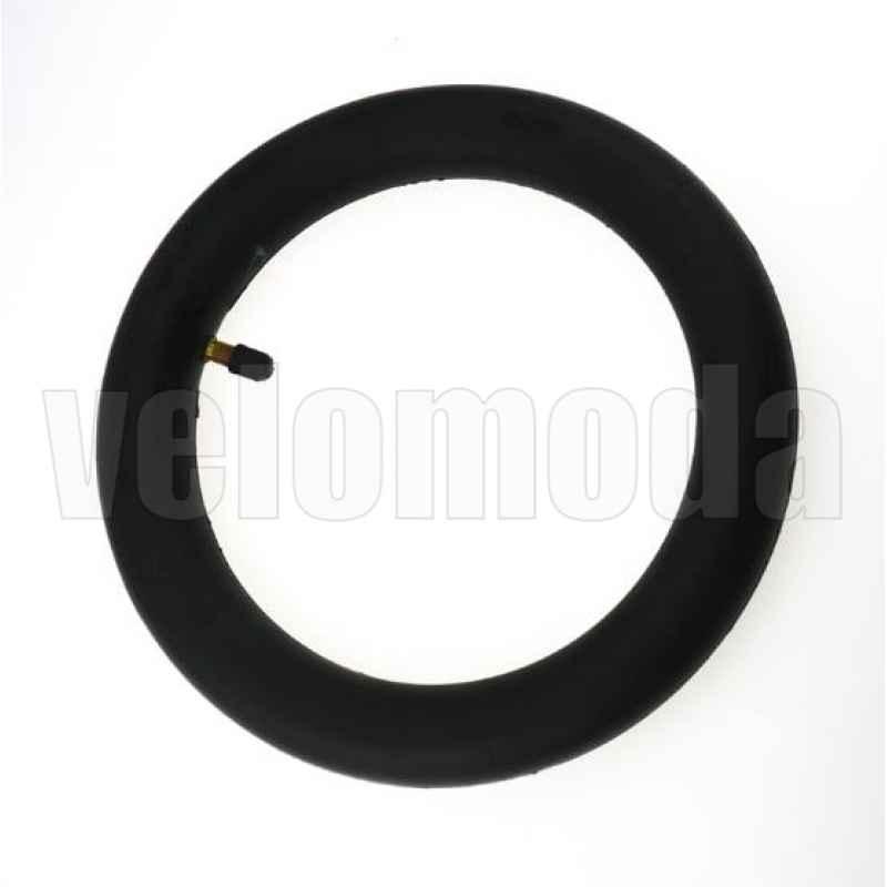 Камера для электросамоката, скутера 10Х2 DX-04
