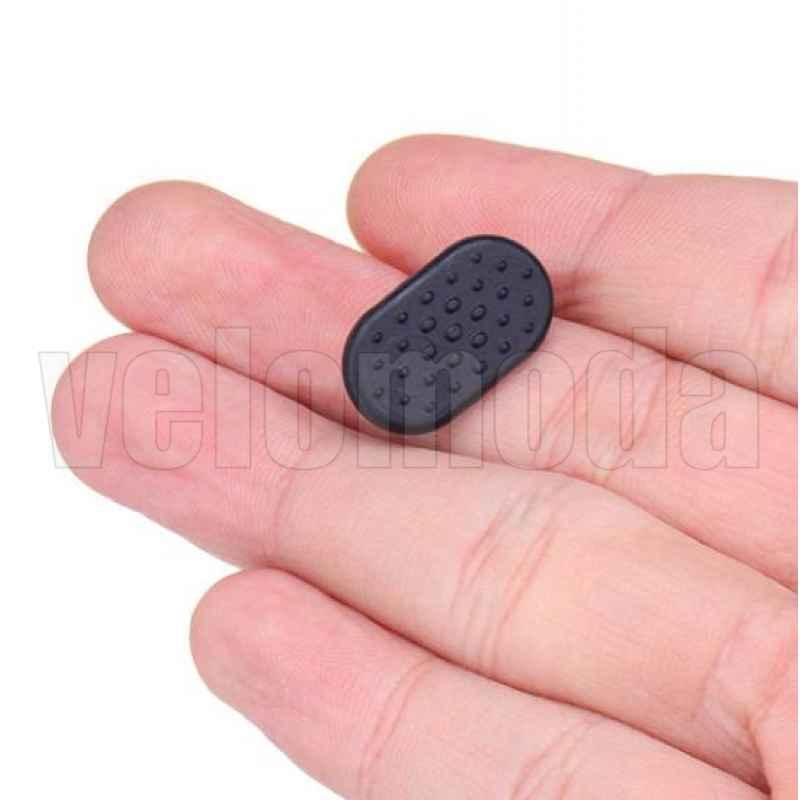 Резинка акселератора для Xiaomi Mijia M365 (Черный)