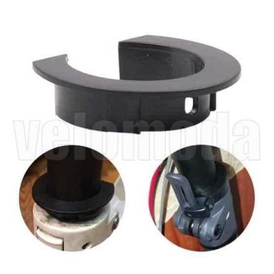 Защитное кольцо механизма узла складывания Xioami M365