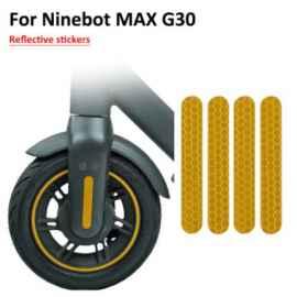 Велозамок мини кодовый Rockbros A600TBK
