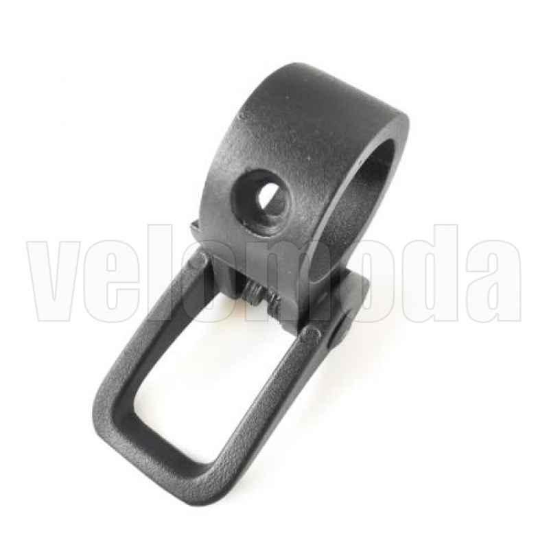 Запорное кольцо механизма складывания для Ninebot G30 Max (Оригинал)