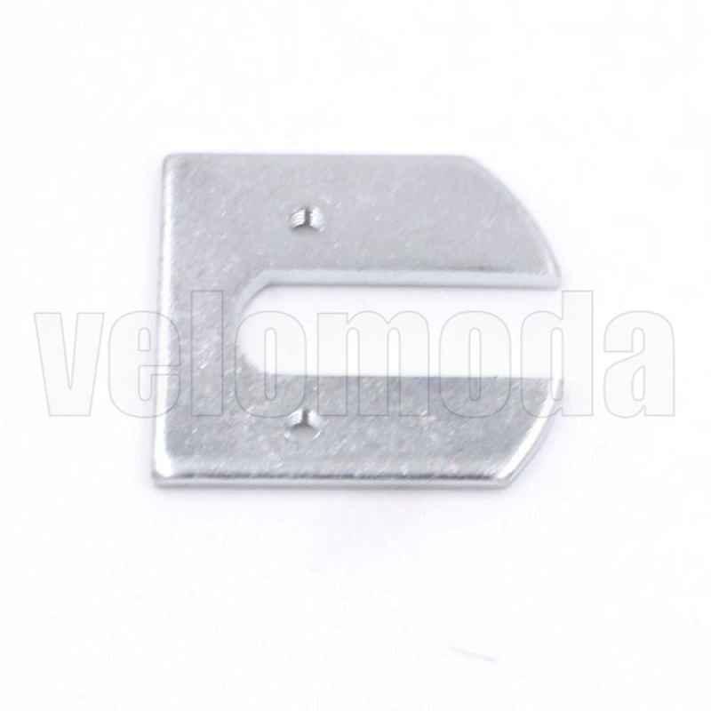 Направляющая пластина задней ступицы для электросамоката Xiaomi Mijia M365