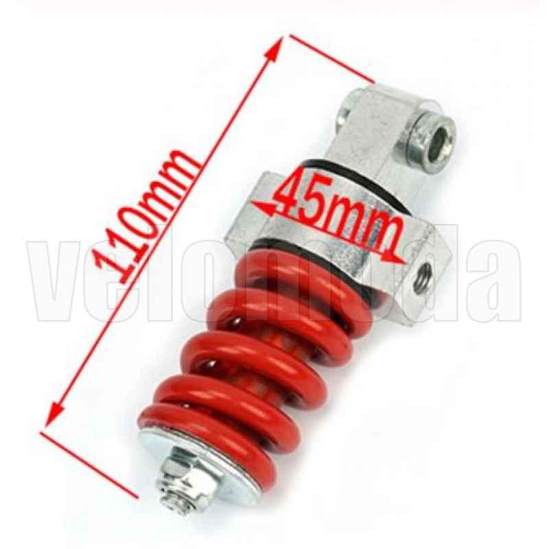 Амортизатор задний для электросамоката Kugoo S3