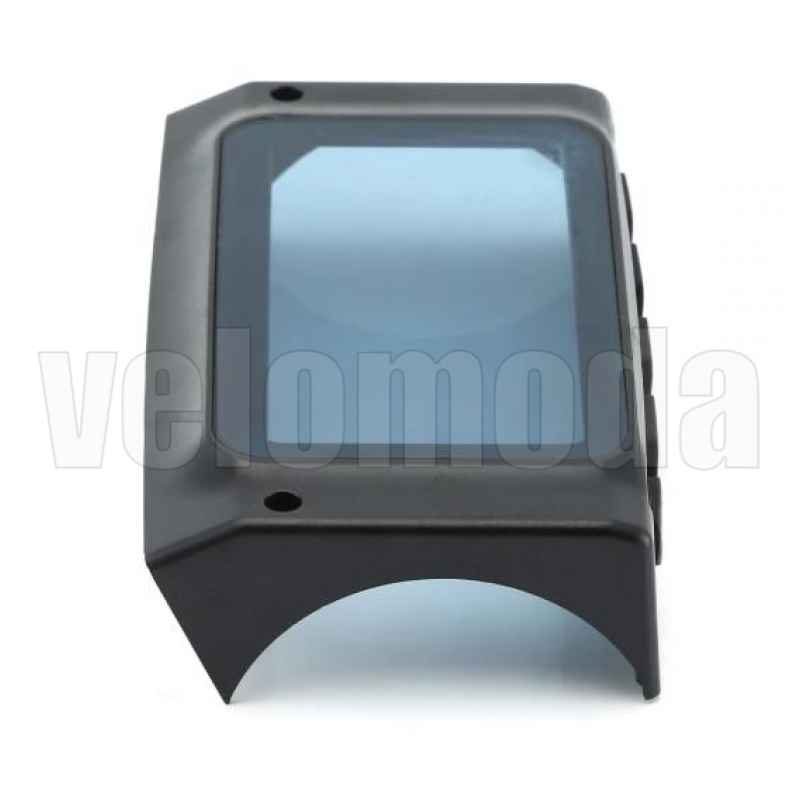Рамка дисплея для электросамоката Kugoo S3