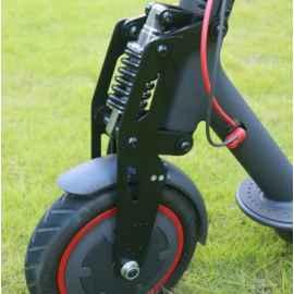 Колпак на мотор колесо для электросамоката Xiaomi Mijia M365