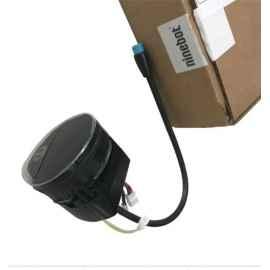 Шина для электросамоката Ninebot ES1 ES2 ES3 ES4 None-Pneumatic