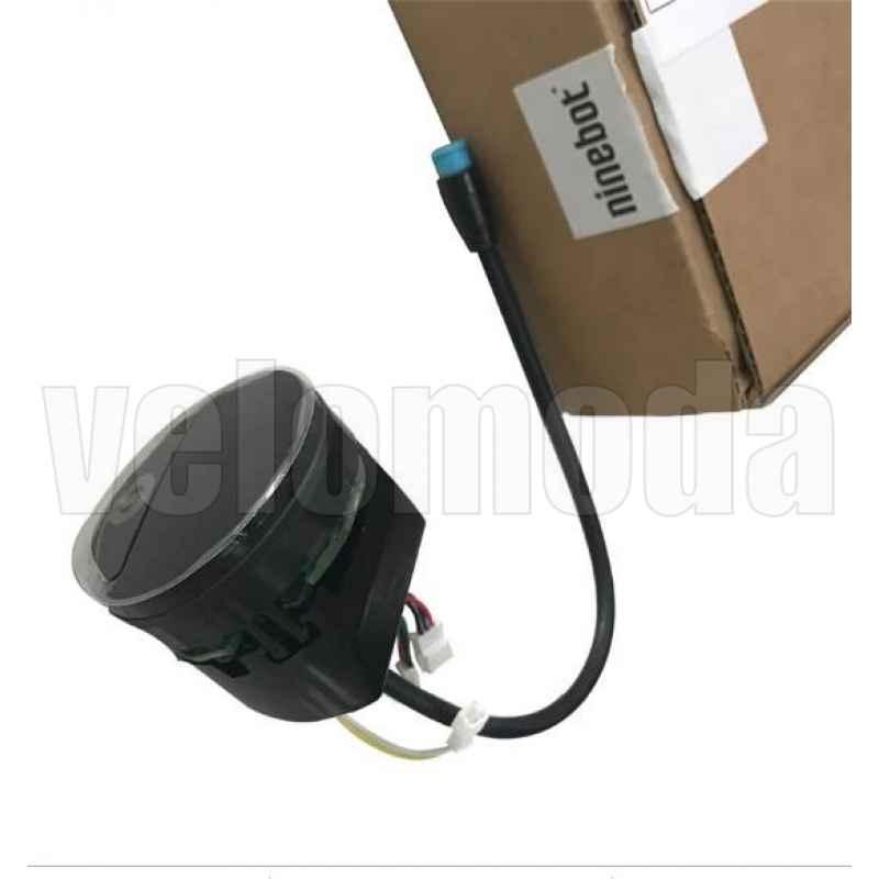 Приборная панель для электросамоката Ninebot ES1 ES2 ES3 ES4 Оригинал