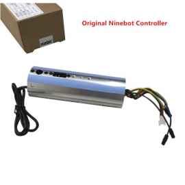 Передняя фара для электросамоката Ninebot KickScooter ES1 ES2 ES3 ES4