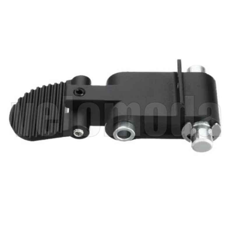 Педаль механизма складывания для Ninebot Kickscooter ES1/ES4