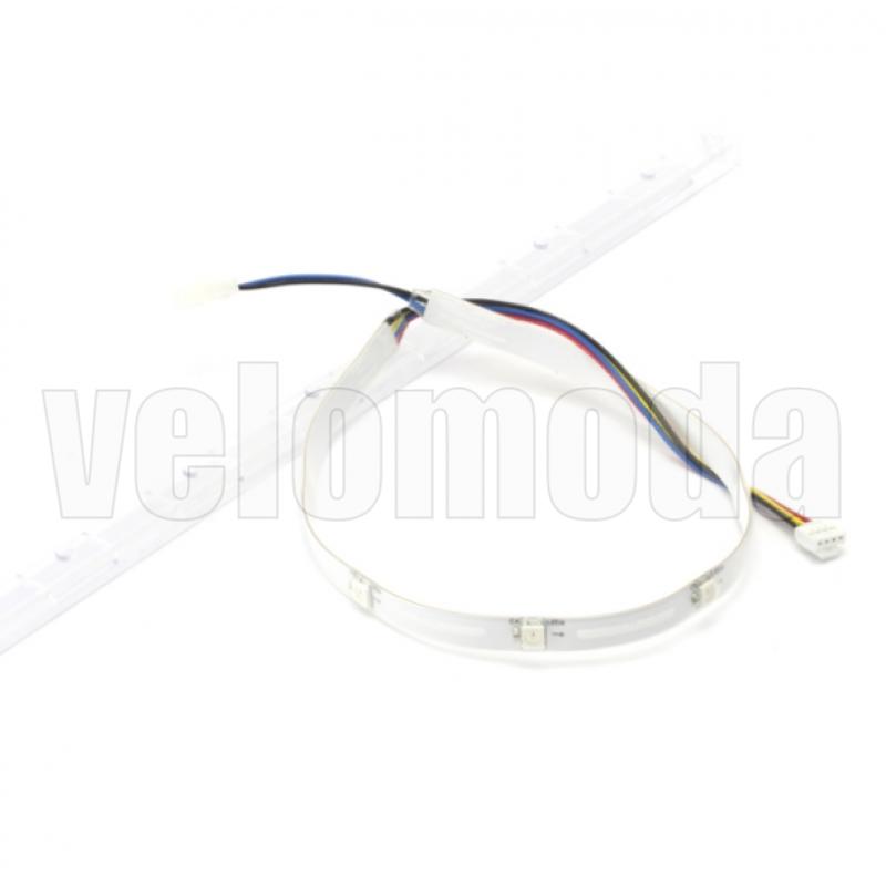 LED подсветка деки для Ninebot ES1/ES4