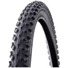 Покрышка для велосипеда 26*2.1 (54-559) Kenda Klaw K876F
