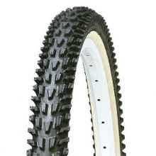 Покрышка для велосипеда 26*1,95 (50-559) Kenda K837