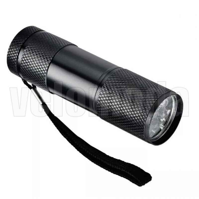 Фонарь передний Raylights Handle Light 9 LED