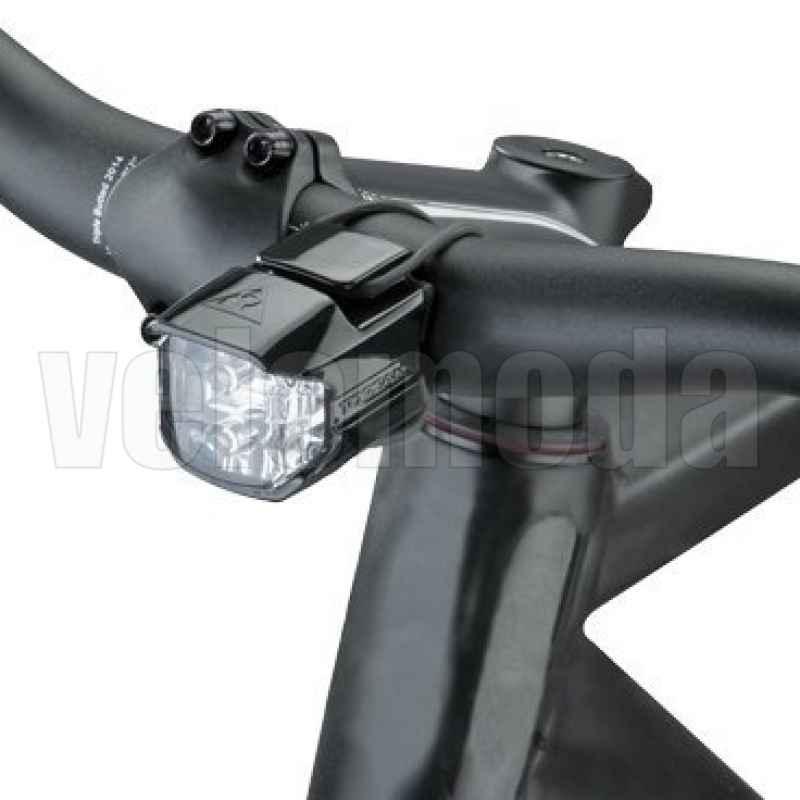 Комплект фонарей для велосипеда Topeak HighLite Race Combo