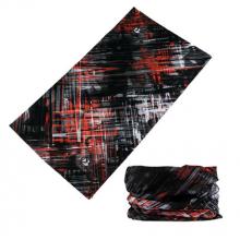 Баф Волшебный шарф Rockbros 1429 (Графика)