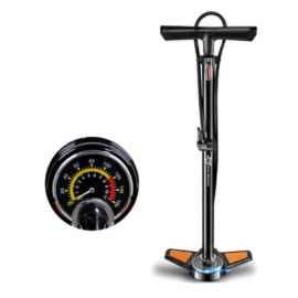Купить Велосипедный насос BETO CRH-011P