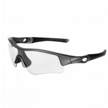 Очки фотохромные велосипедные RockBros 10057 UV400 (Чёрные)