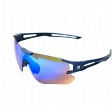 Очки велосипедные RockBros 10129 UV400 Polarized (Синие)