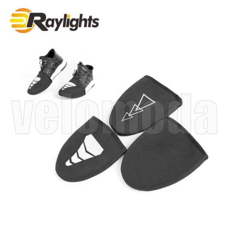 Защита от влаги для обуви велосипедиста 22023