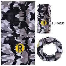 Баф Волшебный шарф Rockbros 5201