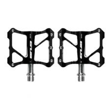 Педали для велосипеда GUB GC-005 (Чёрные)