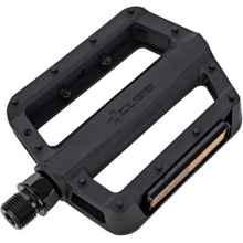 Педали Cube HPP 14164 пластик (черный)