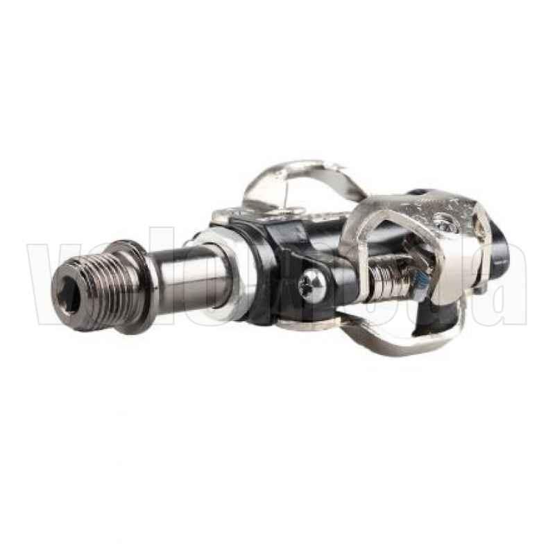 Педали контактные GUB M101 MTB