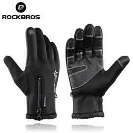 Потоуловитель Rockbros D23-1BR