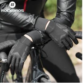 Защита для велосипедиста (локоть+голень+запястье) Ventura