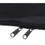 Чехол для колеса Roswheel до 28,5 дюймов (73 см)