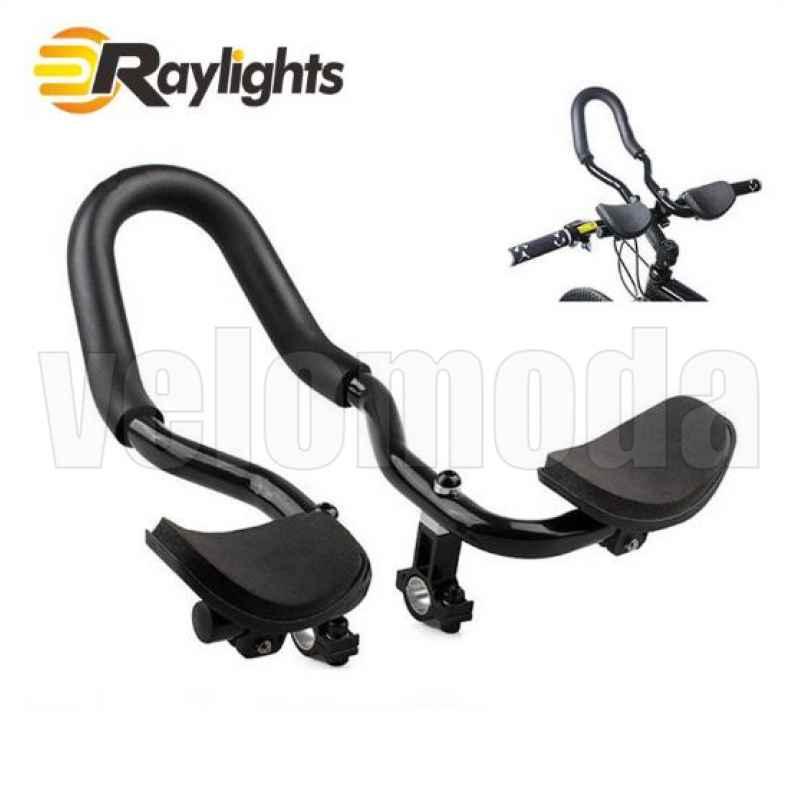 Лежак на руль велосипеда 368-32 22.2-25.4mm