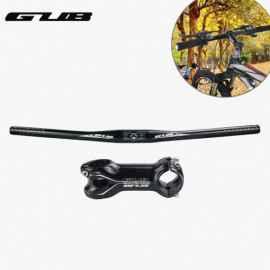 Лежак на руль велосипеда 345-02 31,8mm