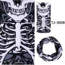 Баф Волшебный шарф Rockbros 5028