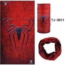 Баф Волшебный шарф Rockbros 3611