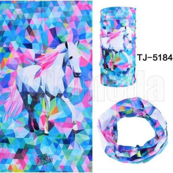 Баф Волшебный шарф Rockbros 5184