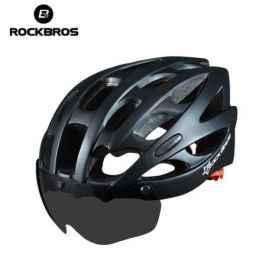 Велосипедная подшлемная шапочка Sahoo