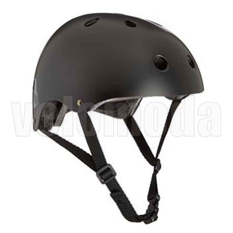 Шлем велосипедный ВМХ / Freestyle Ventura (51-61 см)