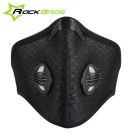 Баф Волшебный шарф Rockbros 5017