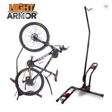 Стойка для хранения и ремонта велосипеда Raypal 20-11