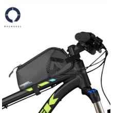 Велосумка на раму Roswheel 121452 спортивная, аэродинамическая