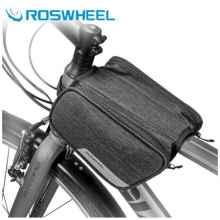 Велосумка на раму Roswheel 121471 Двойная