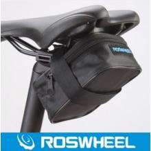 Велосумка под седло Roswheel Midi (черная)