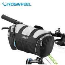 Сумка на руль велосипеда Roswheel 11494