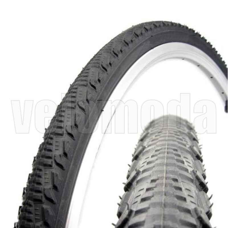 Покрышка для дорожного велосипеда Gecon Nazare 28*1.75, 700*40C, R250