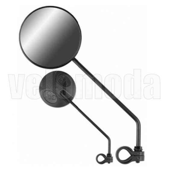 Комплект зеркал для велосипеда STG JY-111
